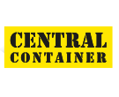 central container