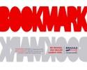 Case Brasas - Marcador de Livro Bookmark