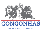 Prefeitura de Congonhas