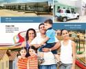 Prefeitura de Varginha - Anúncio Família