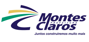 Prefeitura de Montes Claros  - Thumbnail
