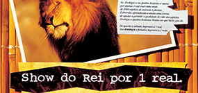 zoo_botanica_leao_285x134