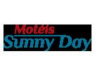 nova logo moteis sunny day