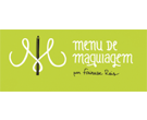 logo menu faireze reis