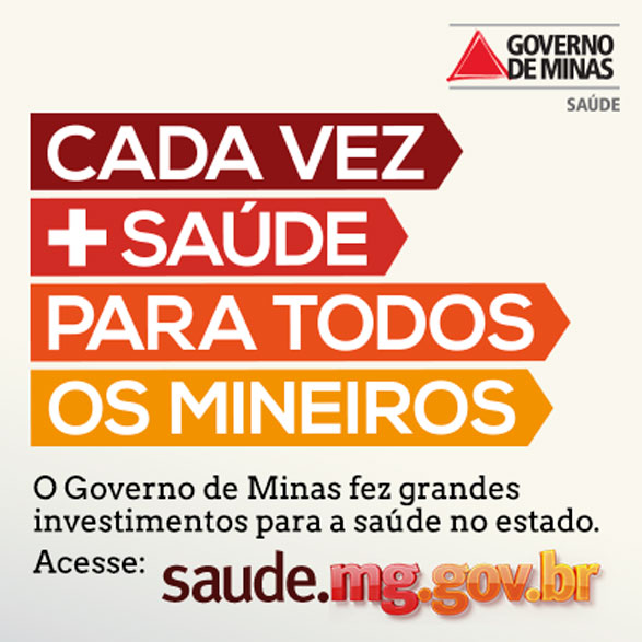 post facebook campanha web saúde