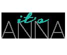 logo its anna