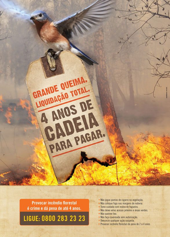cartaz_prev_incendio