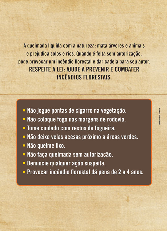 flyer_prev_incendio_verso