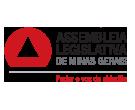 Assembléia Legislativa de Minas Gerais