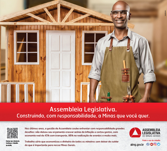 ALMG_casas_800x600
