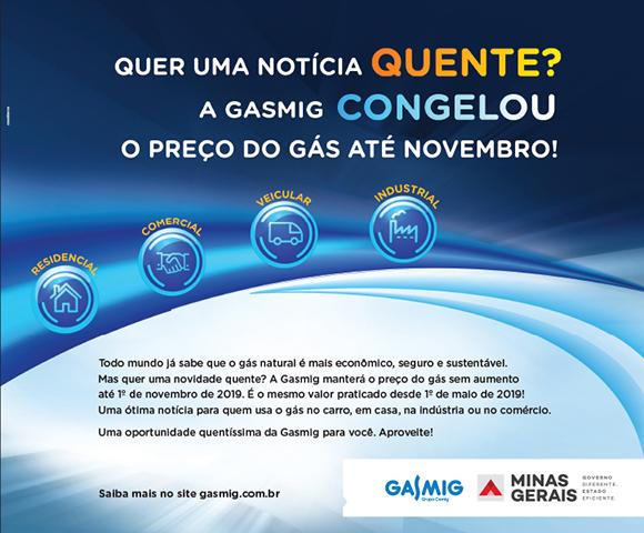 GASMIG_CONGELAMENTO_800x600