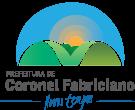 Logo-Fabriciano